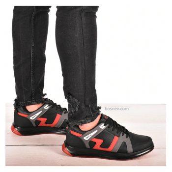 Качено в Мъжки обувки 4055
